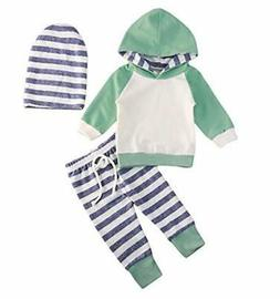 Baby Girls Family Clothes Long Sleeve Camouflage Romper Outf