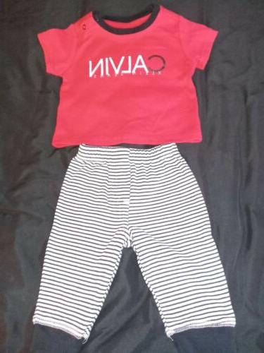 baby clothes size 3 to 6 months