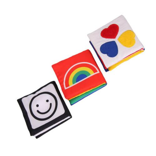Baby Early Educational Toys for 0-36