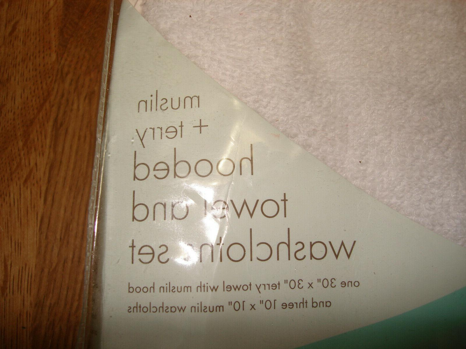 Ideal Towel by